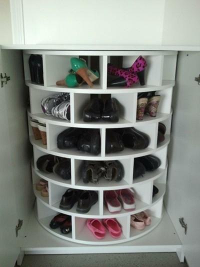 meubles rangement chaussures. Black Bedroom Furniture Sets. Home Design Ideas